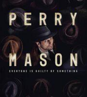 Perry Mason online seriál