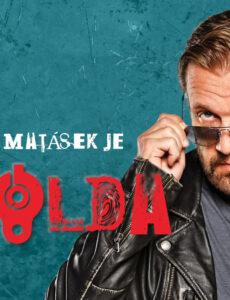 Polda online seriál cz