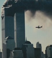 Zlomové okamžiky 11. září a válka proti terorismu online seriál